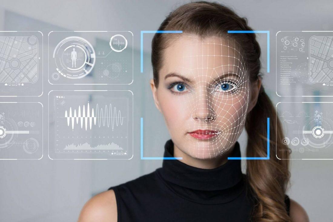Facial Recognition App Clearview, Raises Privacy Concerns