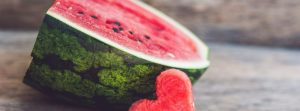 Six Health Benefits Of Watermelon To Your Body