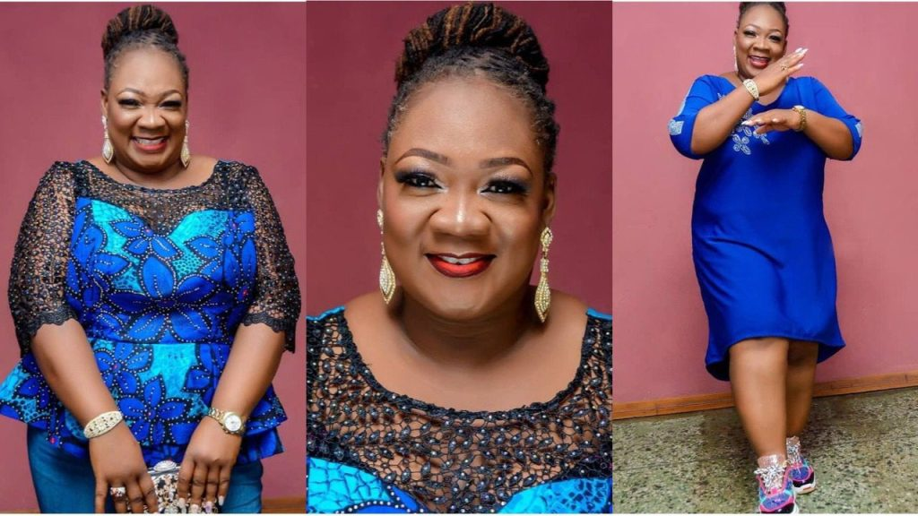 """""""Cheating Is Level by Level""""- Comedienne Princess Reveals In Interview"""