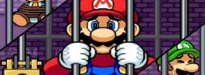 21-Year-Old Pleads Guilty To Hacking Nintendo And Stealing Information