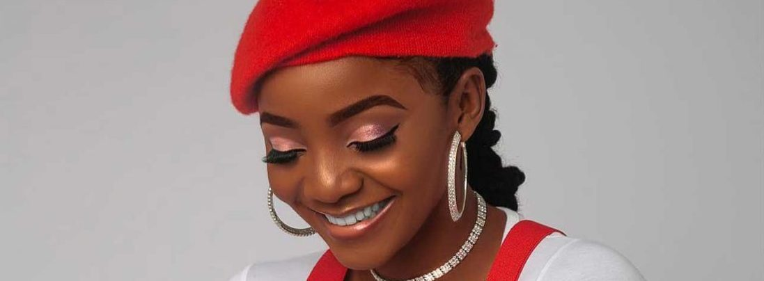 """Treat Women Better""-Twitter Users Call Out Simi Over Her ""Gender Biased"" Tweet"