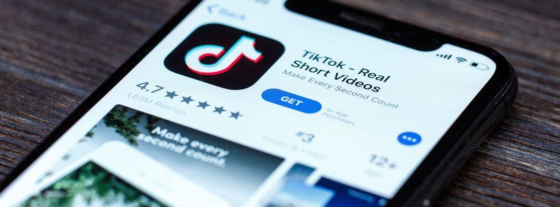 TikTok 2 billion downloads