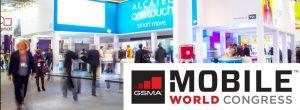 GSMA Cancels The 2020 Mobile World Congress Due To Coronavirus Fear