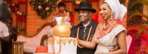 Wedding Like No Other: Experience The Ijaw Traditional Wedding