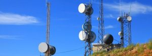 Experts Say No Correlation Between 5G And Cancer Or Any Other Diseases