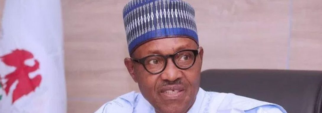 COVID-19: President Muhammadu Buhari Set To Address Nigerians Today