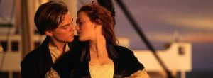 See 2020 Valentine's Day Most-Streamed Films As Classics Dominate List