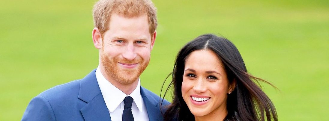 Prince Harry And Meghan Markle Goes Hard On UK Tabloids