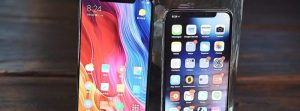 Chinese Smartphone Markets On The Path Of Recovery From Coronavirus Effects