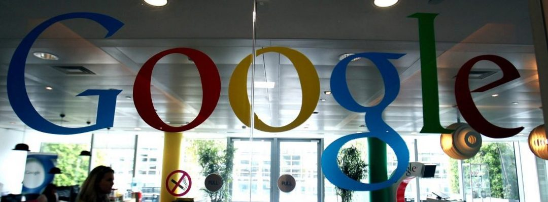 Google to reopen offices