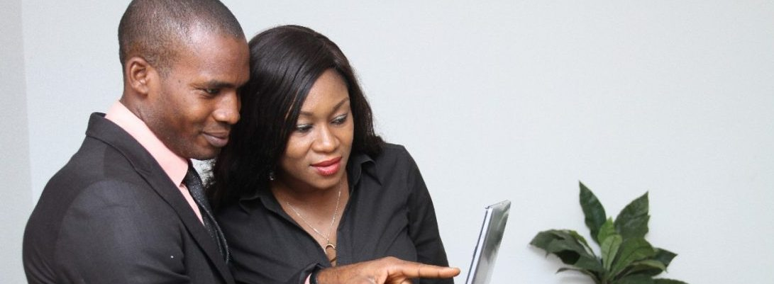 Signs That You Have An Office Spouse; Ways To Bond Professionally