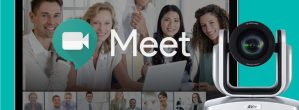 Google Integrates Meet Into Gmail For G Suite Users As It Takes On Zoom