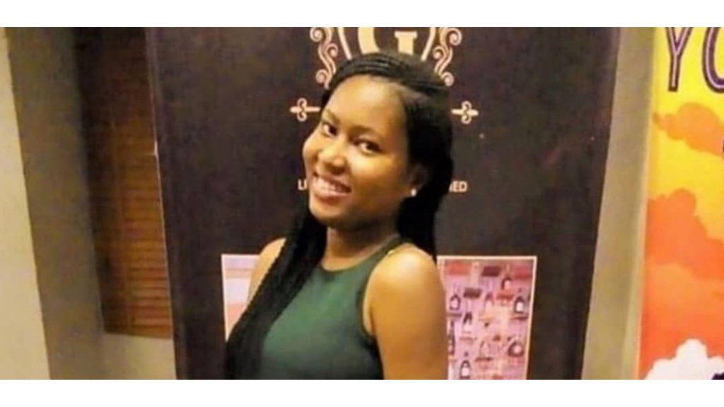 #WeAreTired: Tiwa Savage Begins Movement After Death Of Uwaila Omozuwa