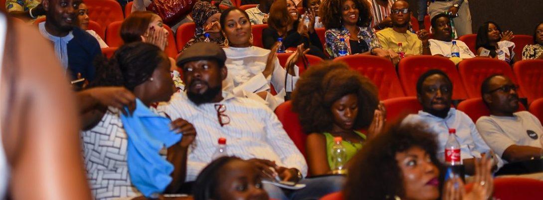 Cinemas Across Nigeria Plan On Reopening Amidst COVID-19