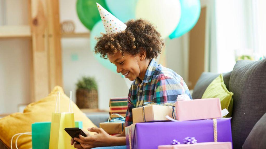 Beautiful Ways To Celebrate Birthdays Amidst Coronavirus Pandemic