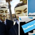 Top Tech Trends Of The Week: SpaceX Launch, Anonymous Hacktivists Return