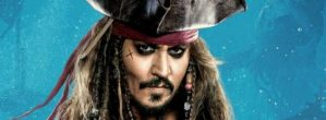 Outrage As Disney Move To Make New Pirates of The Caribbean Spin-off Without Johnny Depp