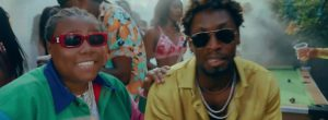 """Watch The Video For Orezi's New Song """"Your Body"""" Ft. Teni"""