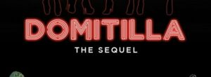 The 1996 Classic 'Domitila' Is Getting A Sequel! Here's All The Details
