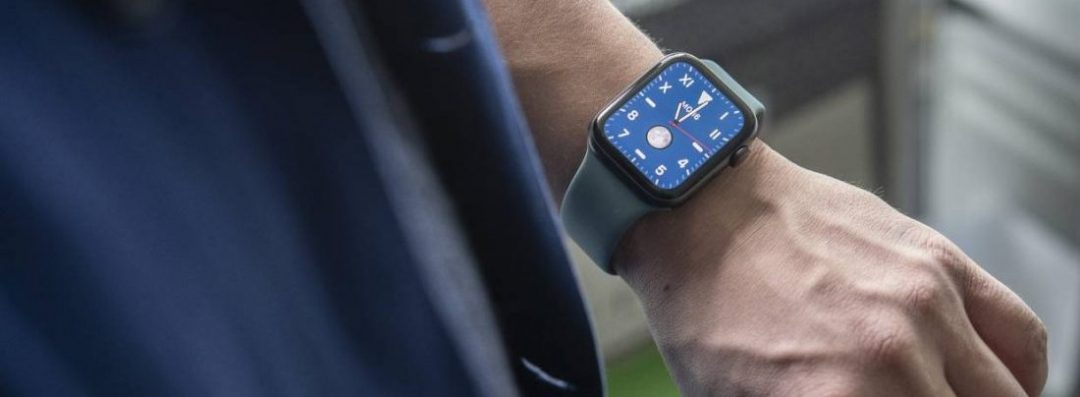 All The Exciting Features To Look Forward To In Apple WatchOS 7