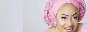 Foluke Daramola-Salako Reveals 75% Of R*pe Cases She Handles Involves Religious Leaders