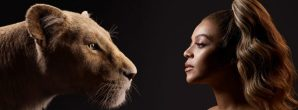 """Beyonce's New Short Film """"Black Is King"""" Will Address Racism And Social Injustice"""