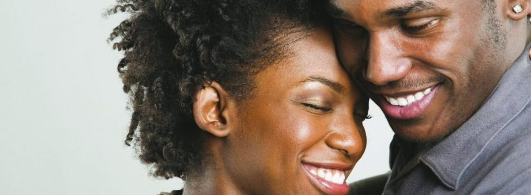 Beautiful Ways To Help Your Relationship Blossom Before Marriage