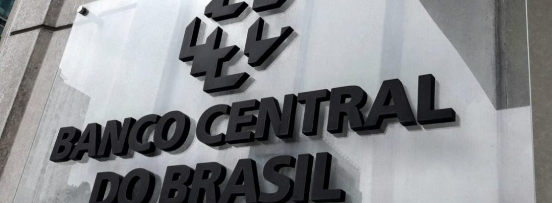 WhatsApp To Suspend Digital Payment Feature In Brazil After Central Bank's Mandate
