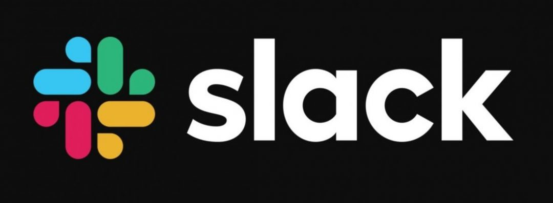 slack multi-year Amazon partnership