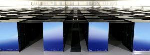 Meet The World's Fastest Computer – The Japanese Supercomputer Fugaku