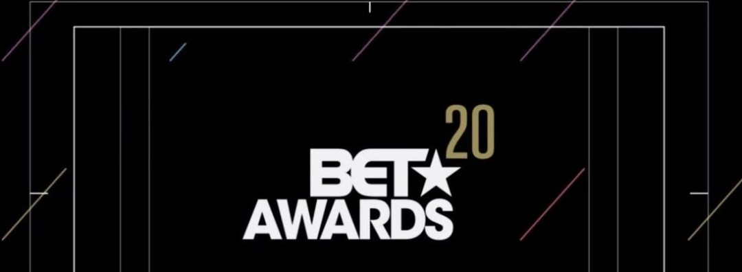 BET Awards 2020 : Here Is The Full List Of Winners