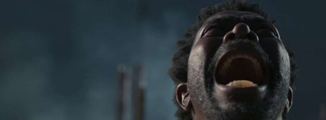 "Bone Chilling South African Horror Movie ""8"" Is Coming To Netflix This June"