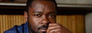 David Oyelowo Shares Emotional Video Revealing Racial Discrimination In Hollywood