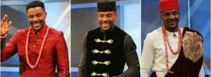 Ebuka Obi-Uchendu Confirmed As Host Of BBNaija Season 5