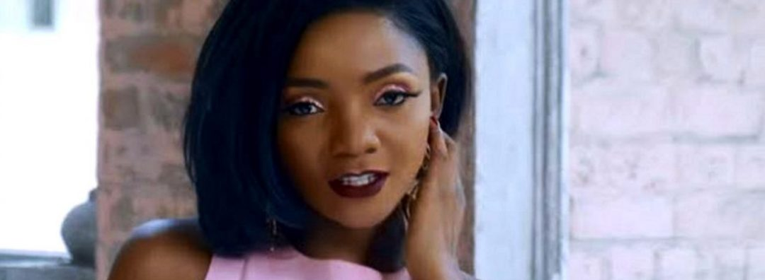 Simi Reveals Her Newest EP Is Ready And Awaiting Release