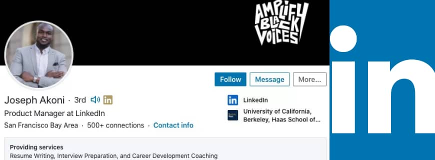 If You Want People To Pronounce Your Name Correctly, Use This LinkedIn New Voice Feature
