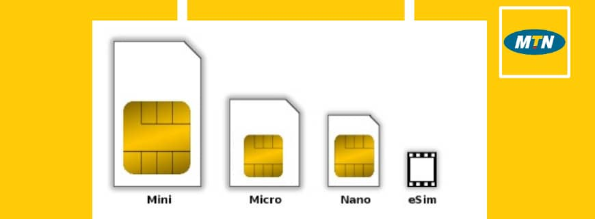 What Is MTN eSIM And How You Can Get One Where You Live