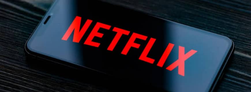 Netflix Added 26 Million Paying Subscribers In The First Half Of 2020