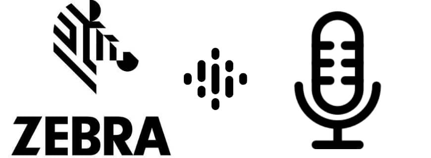 Register For ZEBRA Disrupter Webinar Series On RFID Business Opportunities
