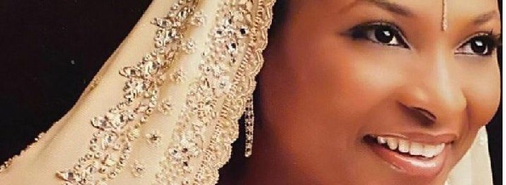On Her Life & Legacy: Media Hub Magazine Pays Tribute To Ibidunni Ighodalo With Its June Issue
