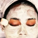 Here Are Six Things You Should Avoid Doing After A Facial Treatment