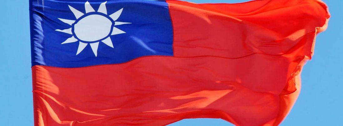 Taiwan Ban iqiyi and WeTV