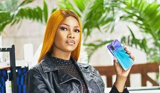 How To Watch Online Launch Of OPPO A92 In Nigeria Specifications