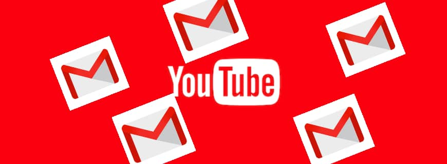YouTube Will Stop Sending New Video Uploads Emails, To Focus On Push Notifications