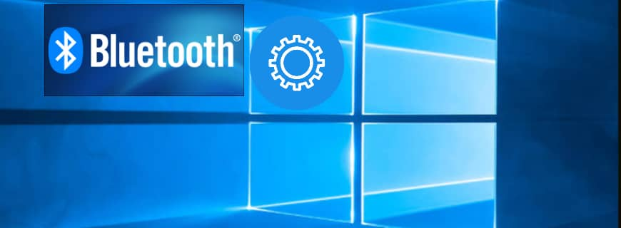 How To Fix Bluetooth Issues On Windows 10 PC (Troubleshooting Steps)