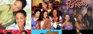 See The 7 Iconic 90s Black Sitcoms That Are Coming To Netflix This Year