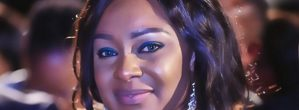 Actress Victoria Inyama Wants Nigerian Women To Dress Well To Avoid Getting R*ped