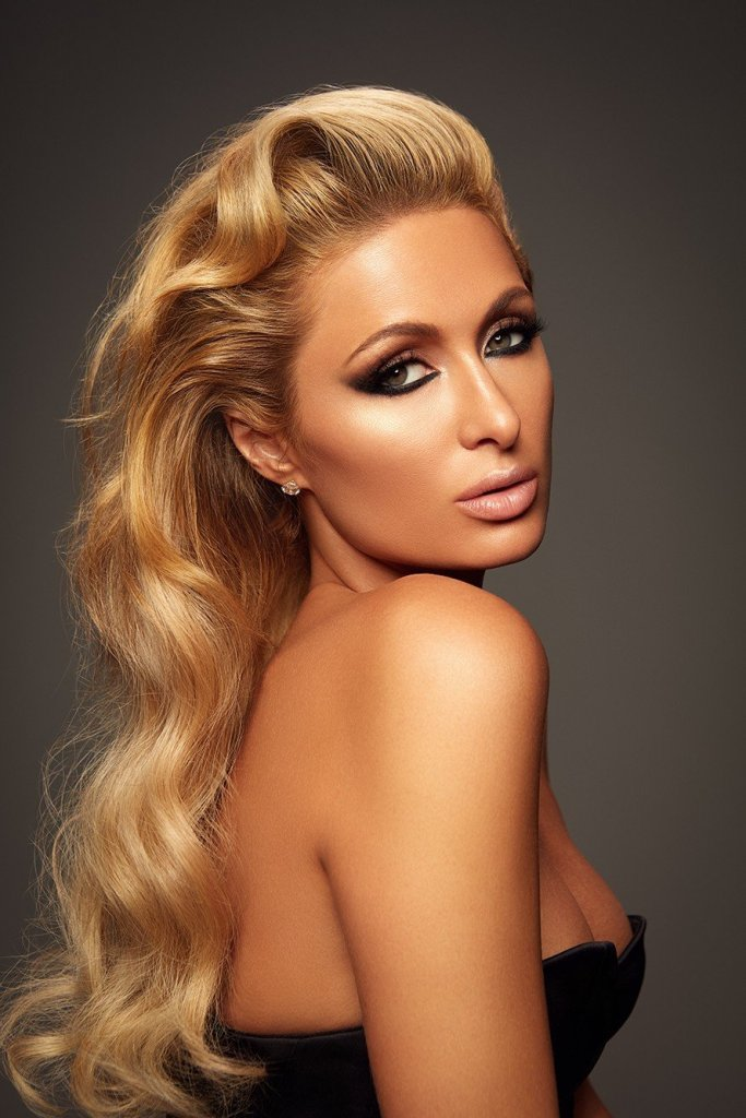 Paris Hilton Shares Details Of Physical Abuse She Suffered As A Teen