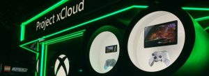 Microsoft To Launch Project xCloud Game Streaming Platform On 15th September
