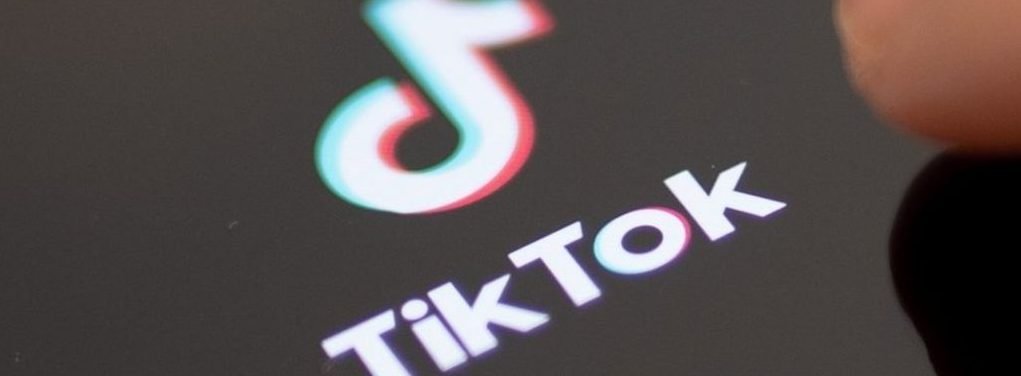 Judge Grants Preliminary Injunction Blocking Planned US TikTok Ban